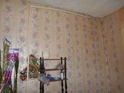 490 000 Руб., Продаю комнату у рэо гибдд, Купить комнату в квартире Омска недорого, ID объекта - 700710349 - Фото 9