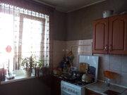 Дзержинский район, Дзержинск г, Гайдара ул, д.73, 2-комнатная . - Фото 5