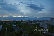 Продажа квартиры, м. Тимирязевская, Астрадамский проезд - Фото 2