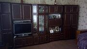 Продажа большой квартиры в Тосненском районе г.Любань - Фото 2
