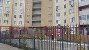 1 280 000 Руб., Однокомнатная, город Саратов, Купить квартиру в Саратове по недорогой цене, ID объекта - 322797228 - Фото 7