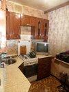 Продажа квартиры, Орехово-Зуево, Ул. Парковская - Фото 1