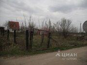 Продажа участка, Воронеж, Переулок Железнодорожный