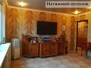 2 комн. квартира на острове, с ремонтом и мебелью