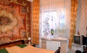 Продажа дома, Подольск, Ул. Дачная - Фото 4