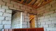 Дом в д.Трубицино - Фото 5