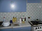 Продажа квартир ул. Терешковой