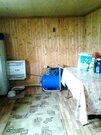 7 490 000 Руб., Дача 100 м2 на участке 6 сот., Дачи в Одинцовском районе, ID объекта - 501982340 - Фото 7