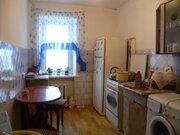 Продажа квартиры, Великий Новгород, Мира пр-кт.