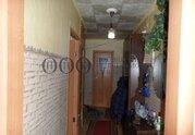 Продажа квартир ул. Металлистов, д.5