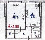 Продам 1-ку, ул. Комсомольская,86 - Фото 3