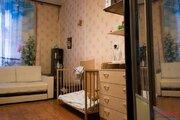 Продам 4к. квартиру. 14 линия В.О., Купить квартиру в Санкт-Петербурге по недорогой цене, ID объекта - 319442983 - Фото 2