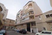 Продажа квартиры, Торревьеха, Аликанте, Купить квартиру Торревьеха, Испания по недорогой цене, ID объекта - 313148894 - Фото 1