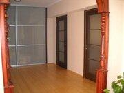 Сдается коттедж с хорошим ремонтом в тихом районе, Аренда домов и коттеджей в Бресте, ID объекта - 501621338 - Фото 9
