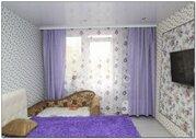 Продам 3-комн. квартиру, Антипино, Беловежская, 13 к1 - Фото 2