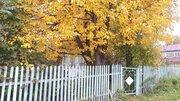 Продажа дома, Кудряшовский, Новосибирский район, 1 Садовая - Фото 4