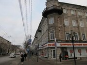 Продажа торгового помещения, Саратов, Саратов