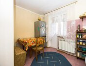 Продается квартира г Краснодар, ул Алма-Атинская, д 2/5 - Фото 2