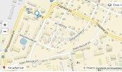 Мопра ул 13, Купить комнату в квартире Владимира недорого, ID объекта - 700755014 - Фото 7