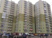 Продажа квартир ул. Фортовая дорога, д.11