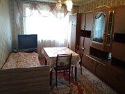 Квартиры, ул. Труфанова, д.18 к.2