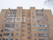 3-комн. квартира, Ивантеевка, проезд Центральный, 15 - Фото 2