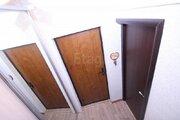 Продам 1-комн. кв. 19.4 кв.м. Тюмень, Республики, Купить квартиру в Тюмени по недорогой цене, ID объекта - 326313297 - Фото 32