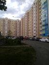 Продажа квартиры, м. Академическая, Науки пр-кт.