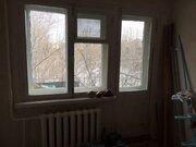 Продажа квартиры, Волжский, Молдежная - Фото 4