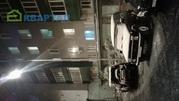 Продам однокомнатную квартиру, Купить квартиру в Белгороде по недорогой цене, ID объекта - 322712500 - Фото 6