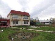 Продажа дома, Новый, Белореченский район, Ул. Запрудная - Фото 2