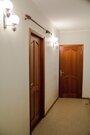 Редкое достойное предложение для статусного покупателя., Купить квартиру в Санкт-Петербурге по недорогой цене, ID объекта - 319179436 - Фото 4