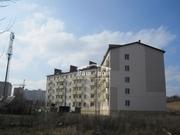2 690 000 Руб., Продается трехкомнатная квартира на сжм/Орбитальная, Купить квартиру в Ростове-на-Дону по недорогой цене, ID объекта - 321887013 - Фото 2
