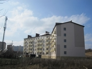 2 690 000 Руб., Продается трехкомнатная квартира на сжм/Орбитальная, Продажа квартир в Ростове-на-Дону, ID объекта - 321887013 - Фото 5