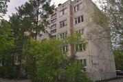 3 к.квартира 73 кв.м, Всеволожский район, пос. им. Морозова - Фото 1