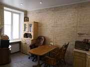2-комнатная с ремонтом на 1 этаже Ленинского района - Фото 2
