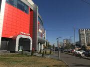 Аренда торгового помещения, Строгинский б-р. - Фото 1