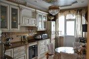 Объект 563076, Купить квартиру в Краснодаре по недорогой цене, ID объекта - 325664078 - Фото 11