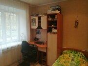 1-к квартира ул. Георгия Исакова, 141