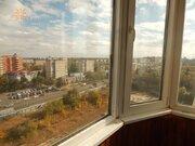 2-комн. квартира, Аренда квартир в Ставрополе, ID объекта - 322441538 - Фото 21
