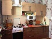 Продажа квартир в Магнитогорске