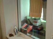 3-комн, город Херсон, Купить квартиру в Херсоне по недорогой цене, ID объекта - 315550410 - Фото 15