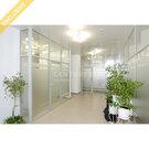 Продам офис 115 кв.м. ул. Циолковского, 27 - Фото 5