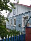 Дом 100кв.м в селе Вязовое - Фото 1