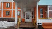 Продаётся 1-комнатная квартира общей площадью 65,9 кв.м. - Фото 3