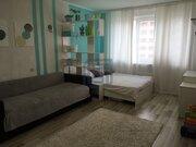 Продажа квартиры, Краснодар, Проезд Репина