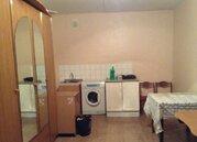 Катаева 37а, Купить квартиру в Сыктывкаре по недорогой цене, ID объекта - 322971392 - Фото 1