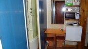 1к Квартира посуточно - Фото 3