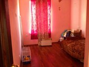 Квартира, город Херсон, Купить квартиру в Херсоне по недорогой цене, ID объекта - 314924222 - Фото 1