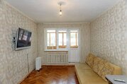 Продам 2-комн. кв. 45 кв.м. Белгород, Костюкова